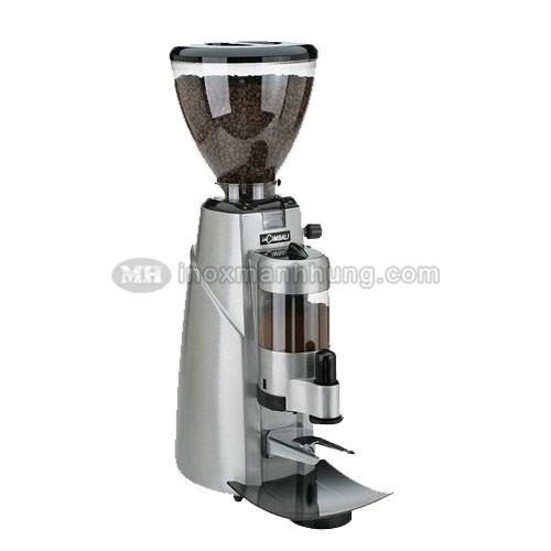 may-xay-cafe-cimbali-7S_A