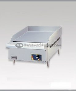 bep-chien-be-mat-3000-electric