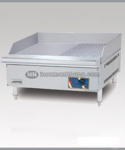 bep-chien-be-mat-350012r-electric