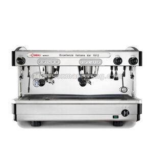 Máy pha cà phê thủ công Cimbali 2 group