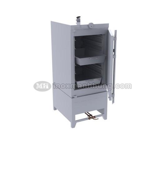 tu-hap-com-cong-nghiep-30kg-gas