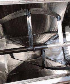 may-tron-bot-kho-dang-luc-giac-30kg