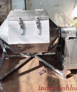 may-tron-bot-luc-giac-30kg