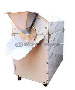 Máy rang hạt công nghiệp 10kg Việt Nam 8