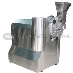 Máy xay bột khô công nghiệp DK300