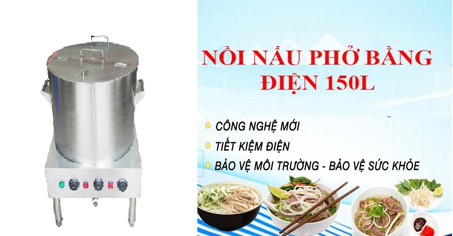 Noi-nau-pho-bang-dien13-150L