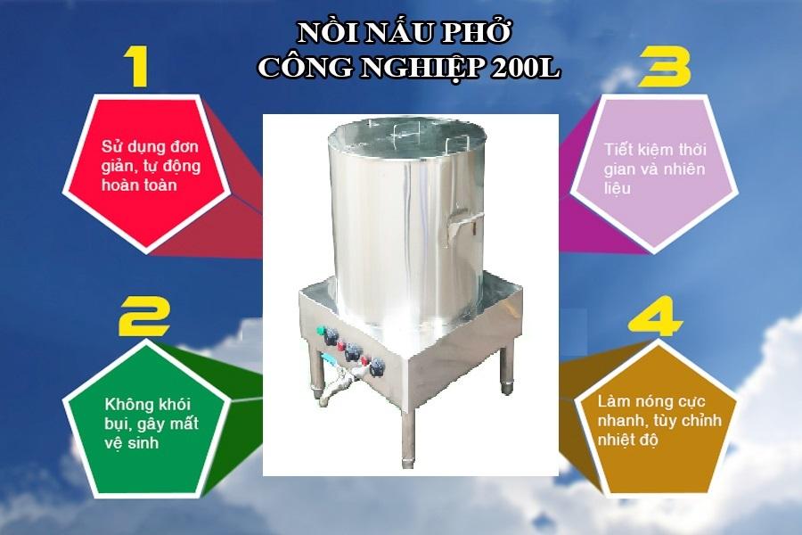 Noi-nau-pho6-bang-dien-200L