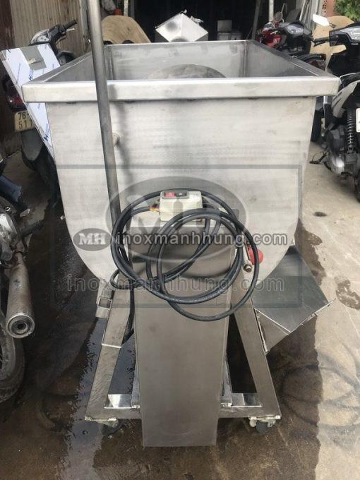 dau-hoi-may-tron-thit-15kg