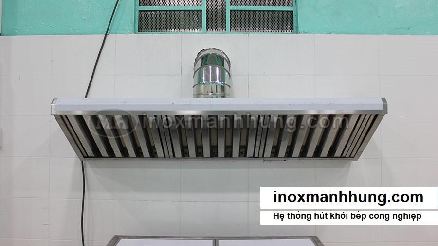 he-thong-hut-khoi-bep-cong-nghiep-4