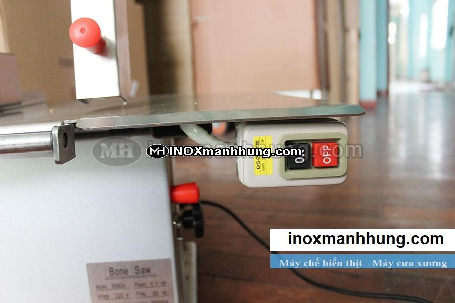 may-cua-xuong-nhom7-W280CA-1