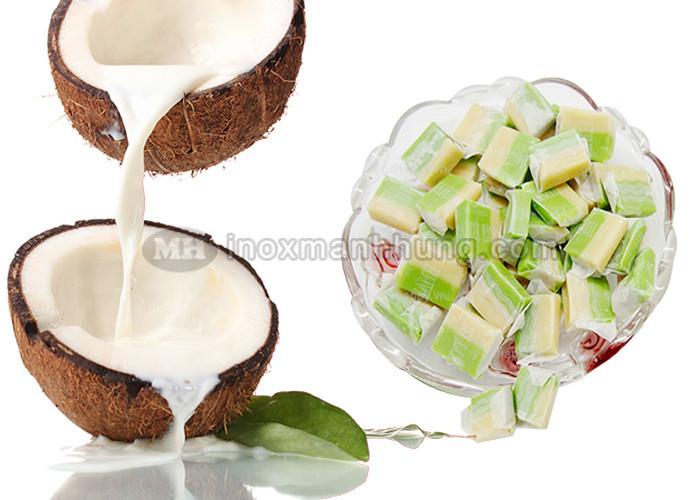 sản-phẩm-của-máy-ép-cốt-dừa-bằng-tay