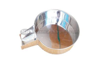 Máy ép nước cốt dừa mini gia đình
