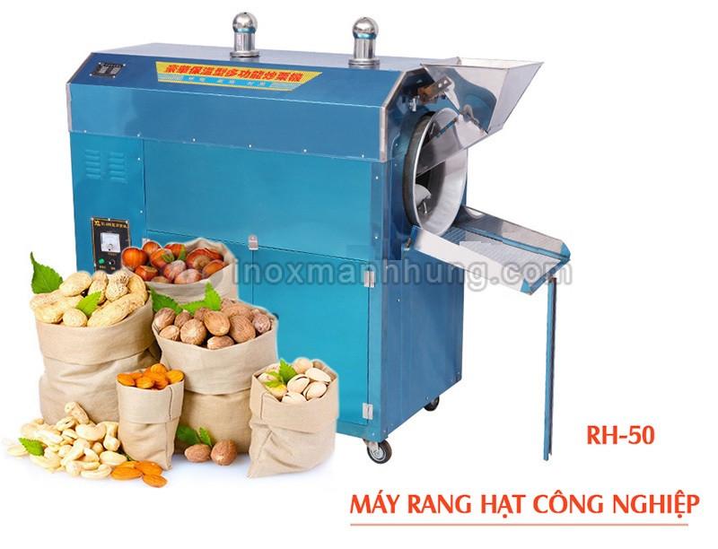 may-rang-cong-nghiep-rh-50-banner