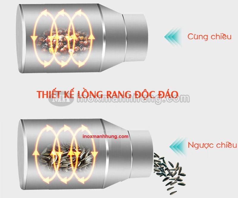 may-rang-hat-nong-san-rh-25-1