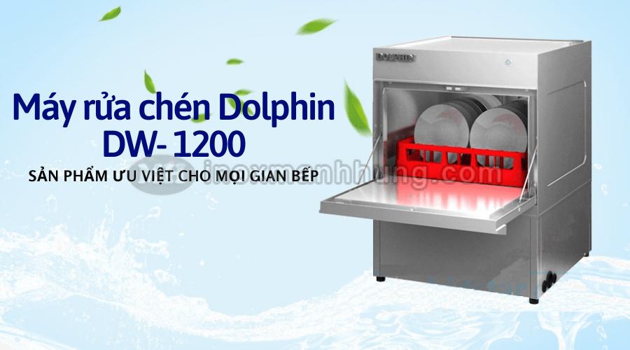 may-rua-chen-Dolphin-DW-1200-1