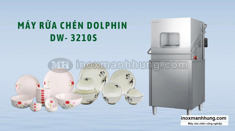 may-rua-chen-Dolphin-DW-3210S