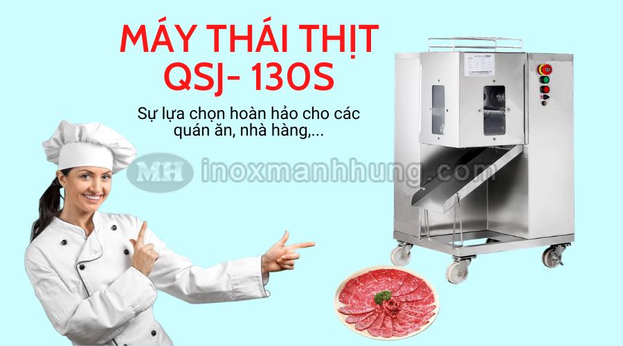 may-thai-thit-QSJ-130S-3