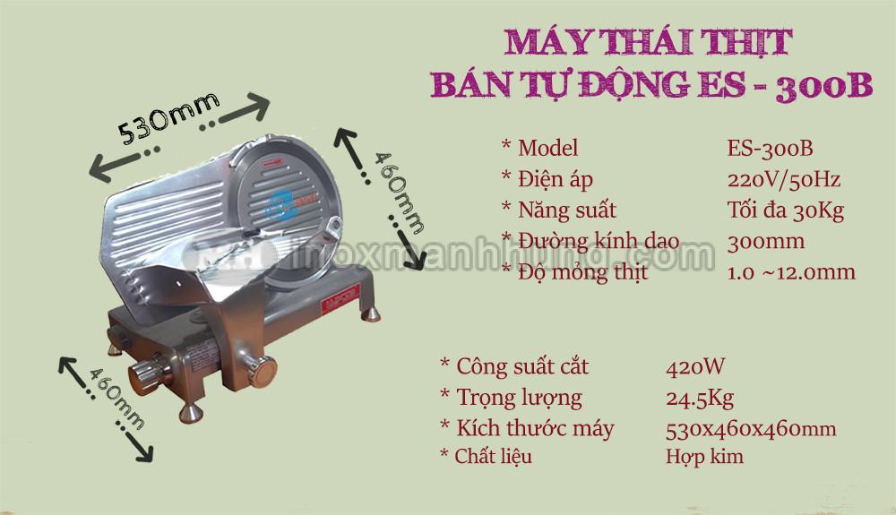 may-thai-thit3