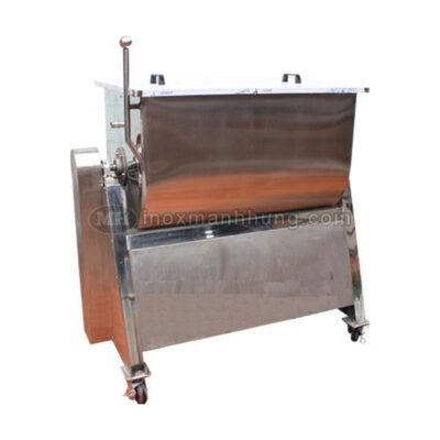 Máy trộn thịt 40kg