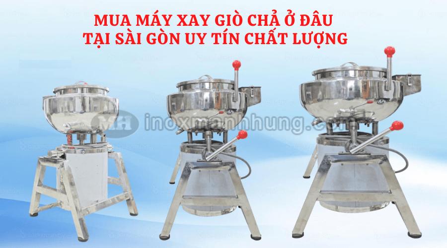 mua-may-xay-gio-cha-sai-gon-uy-tin-chat-luong