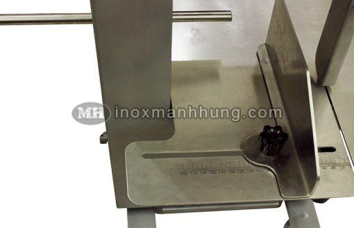 may-cua-xuong-inox-HLS1650-2