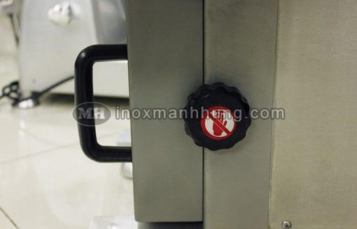 may-cua-xuong-inox-HLS1650-3