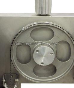 may-cua-xuong-inox-HLS1650-4