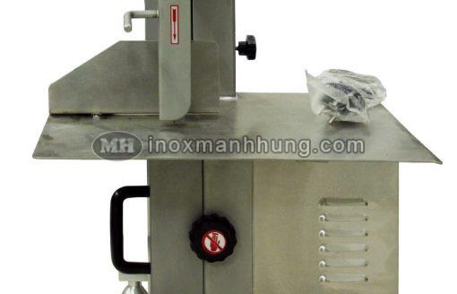 may-cua-xuong-inox-HLS1650-6