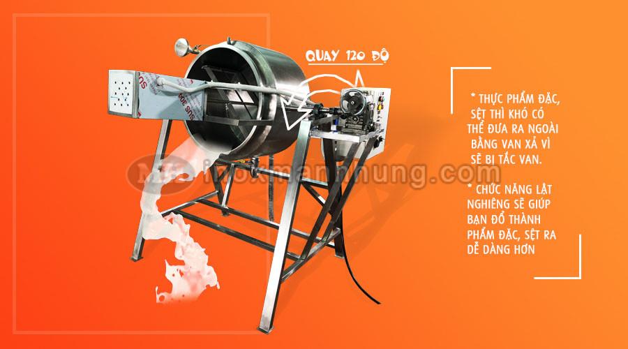 noi-nau-co-canh-khuay-lat-nghieng-150l-3