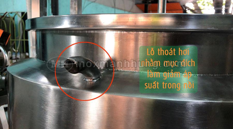 noi-nau-co-canh-khuay-lat-nghieng-150l-6