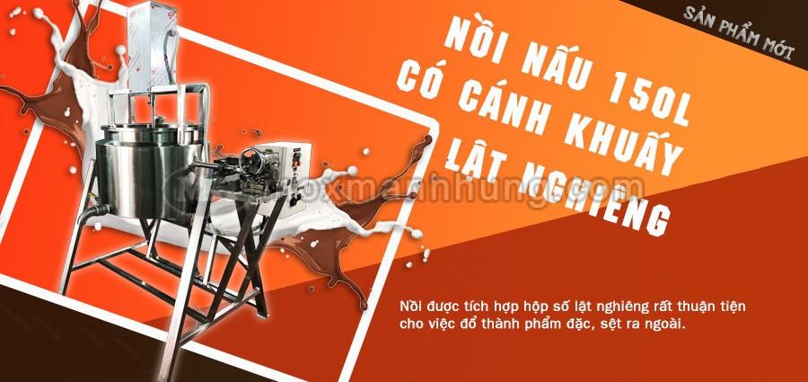 noi-nau-cp-canh-khuay-lat-ngang-150l