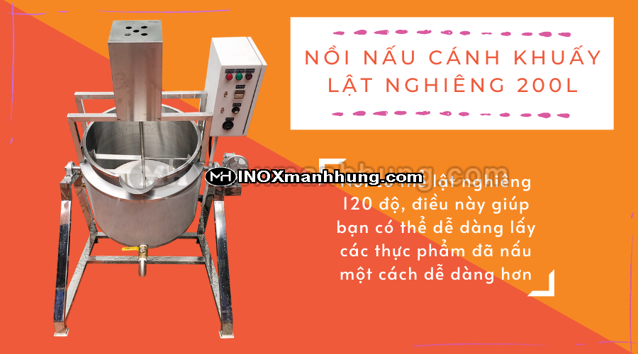anh-bia-noi-khuay-200l-lat-nghieng