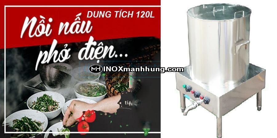 noi-nhung-banh10-pho-120L