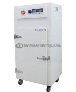 Tủ sấy thực phẩm công nghiệp CY-HPJ-9 4