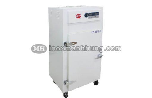 Tủ sấy thực phẩm công nghiệp CY-HPJ-9 2