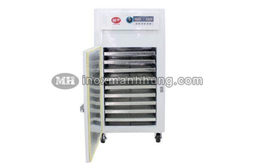Tủ sấy thực phẩm công nghiệp CY-HPJ-9 3