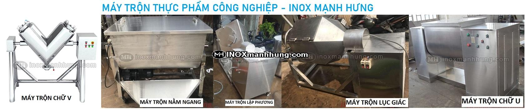 may-tron-cong-nghiep