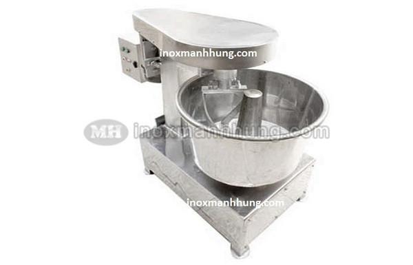 Máy trộn bột công nghiệp 20kg