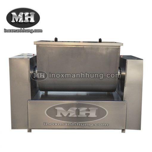 Máy trộn bột làm bánh mì