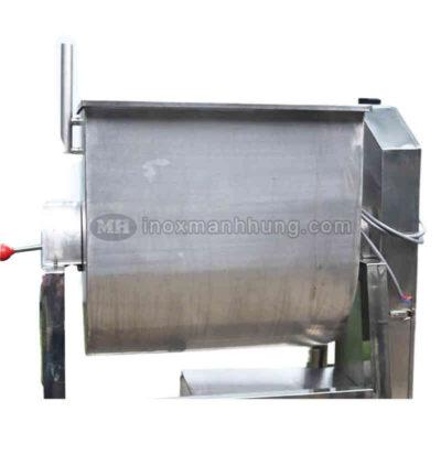 Máy trộn thực phẩm 50kg